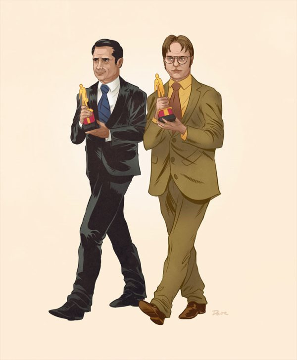 pop-culture-buddies-dave-collison-oscars