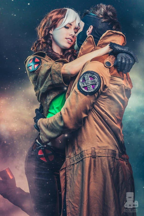 female-cosplay-by-jj-fox-gambit-rogue