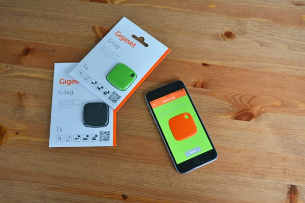 gigaset-g-tag-bluetooth-beacon-app-thaeger-connect-01b