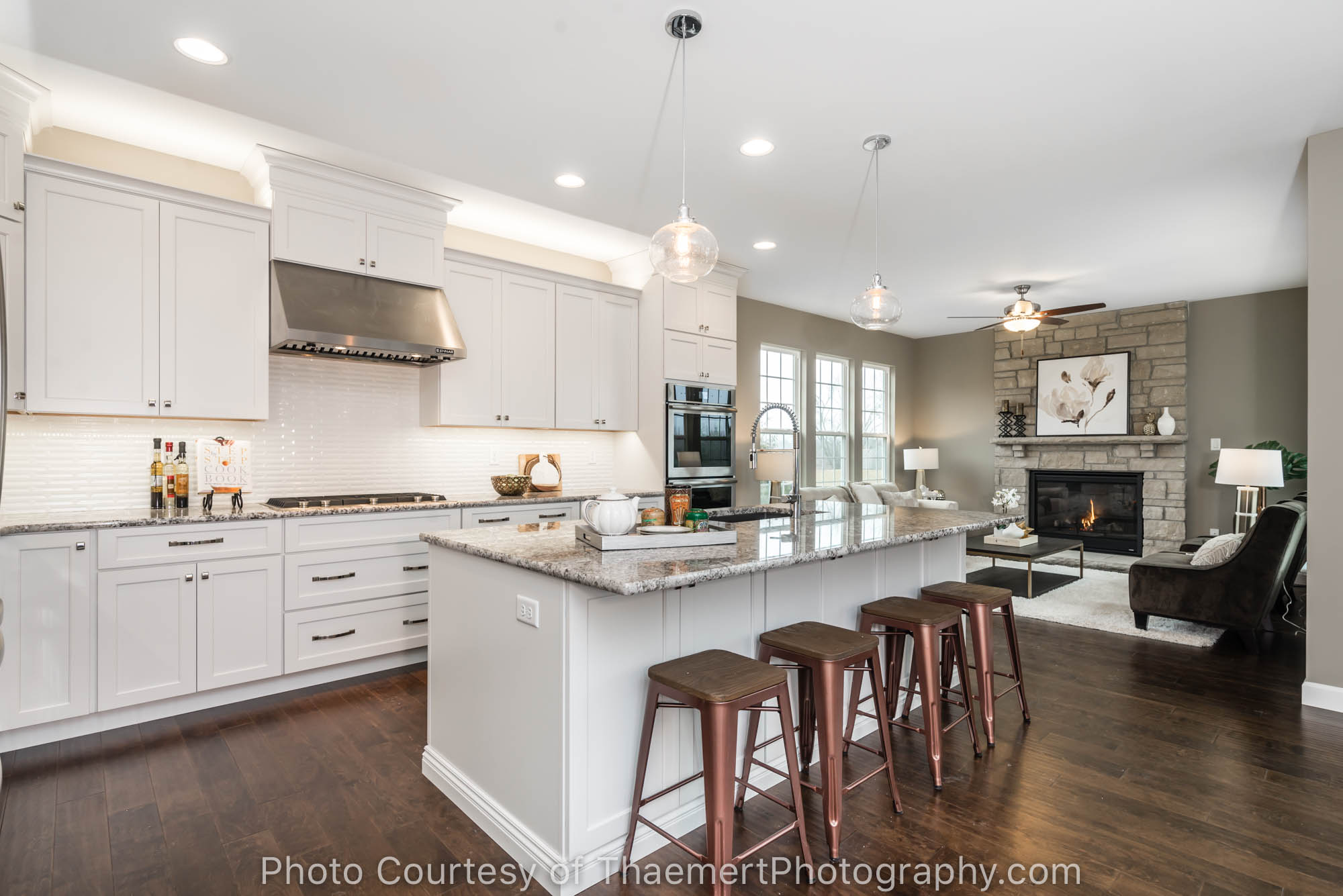new kitchen sink grid gorgeous custom by st louis real estate photographer view larger image professional photo of a brand