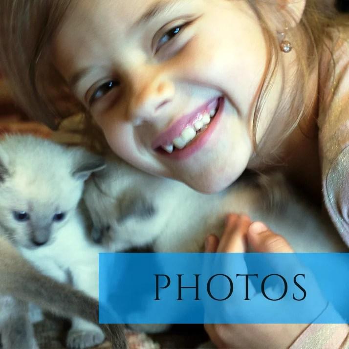 portfolio-photos