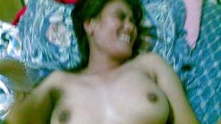 Fucking A Hairy Chubby Thai Tinder Who For Money