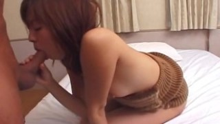 Thai girl with small boobs moans while being pounded hard