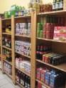 thai-store-3