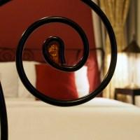 優雅回家-Baan Pra Nond Bed & Breakfast(夜篇)