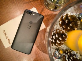 oneplus_5t_back