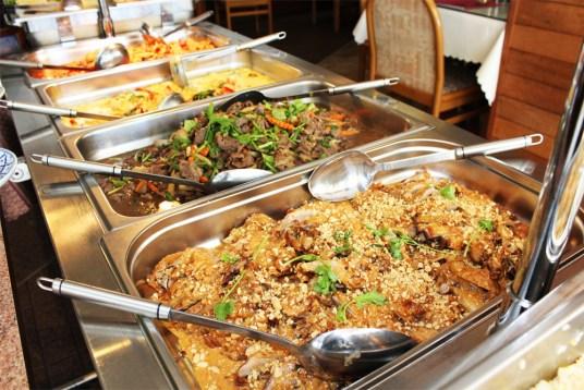 buffet-plats-chauds