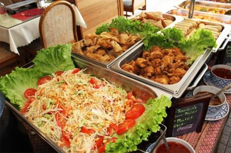 buffet-fritures