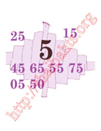 16 August 15 Thai lottery super 5-featured
