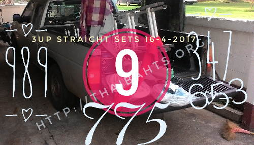 Confidence in formula thai lottery results 16-4-2017