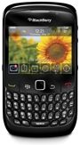 BlackBerry Curve 8520 Specifications