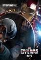 captain_america_civil_war_ver3-405x600