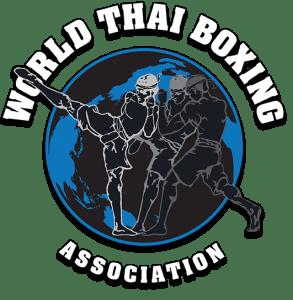 Wtba Logo World Thai Boxing Association