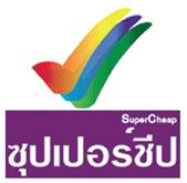 Super Cheap супер чип thaichata.ru