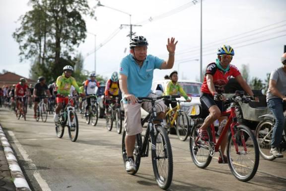 5. велопробег кхао лак (3)