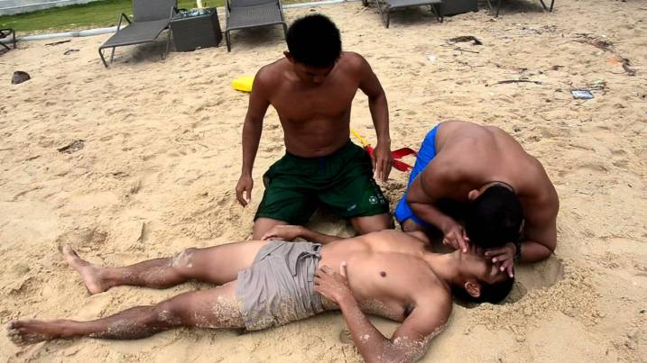 4. phuket life guard (3)