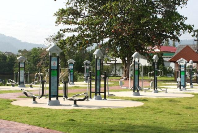 5. Kathu park (2)