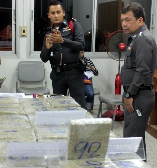 2. Marijuanna Phuket 92 kg (1)