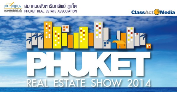 3. Phuket Real estate (1)