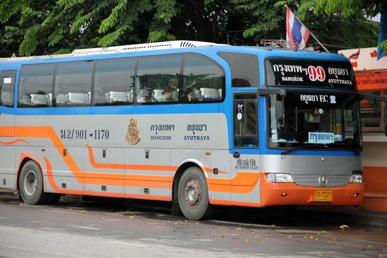 5. Thailand Bus TV (1)
