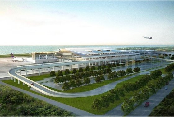 5. airport (5)