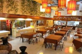 le bambou restaurant (4)