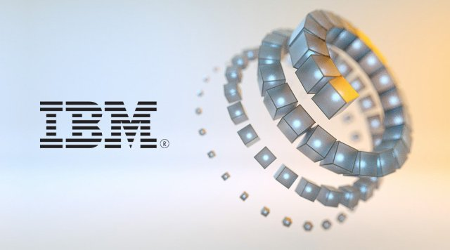 ibm-deploys-blockchain-as-a-service-announces-initiatives-to-make-the-blockchain-ready-for-business