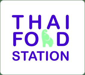 Thai Food Station