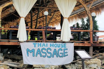 thai-house-beach-resort-ko-lanta-gallery-2018-10a