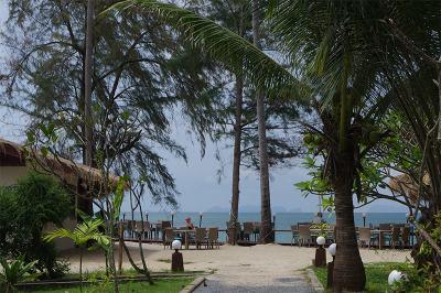 thai-house-beach-resort-ko-lanta-gallery-2018-29a