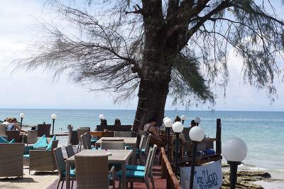 thai-house-beach-resort-ko-lanta-gallery-2018-33a