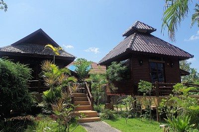 thai-house-beach-resort-koh-lanta-gallery-2019-08