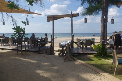 thai-house-beach-resort-koh-lanta-gallery-2019-40