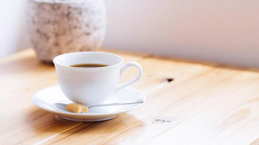 ハンドドリップコーヒーがおいしい【Cerecia coffee roasters@BTSプロンポン】
