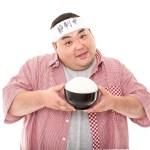 糖質制限ダイエットで使える人工甘味料や大豆粉はバンコクでも買える!