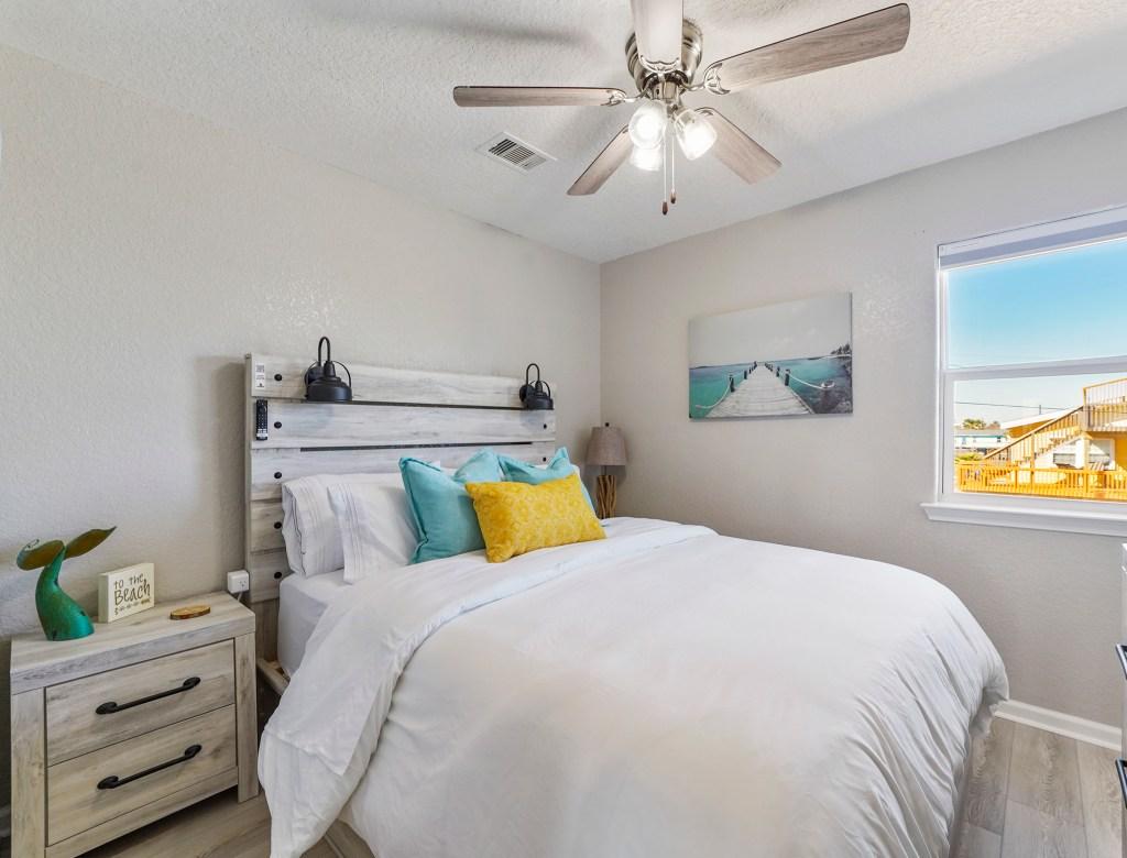 available sunrise and shine beach house