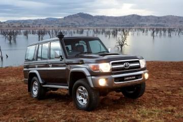2007-toyota-landcruiser-76-wagon-gxl-970x647-c.jpg