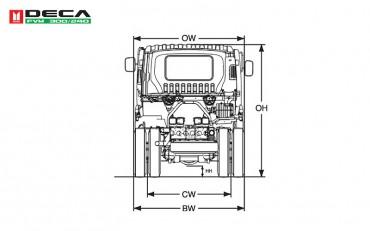 3 Cylinder Turbo Ca Hatchback Turbo Wiring Diagram ~ Odicis