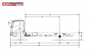 FORWARD-FTR240_2