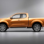 Nissan-NP300-Navara-12th-gen-King-Cab-side-view-studio