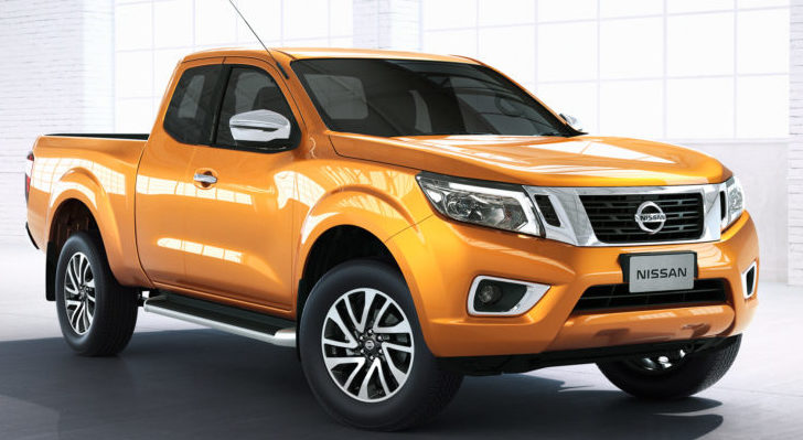 Nissan-NP300-Navara-12th-gen-front-side-view-King-Cab.jpg