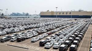 dubai-car-exporter1