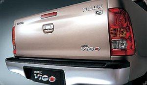 2004-Classic-Toyota-Hilux-Vigo-rear