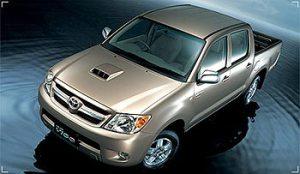 2004-Classic-Toyota-Hilux-Vigo3