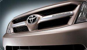 2004-Classic-Toyota-Hilux-Vigo5