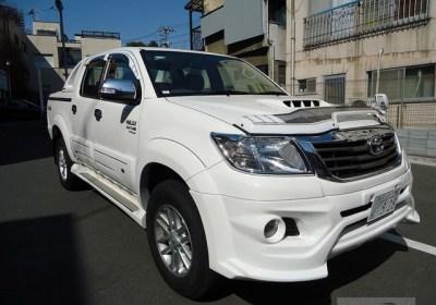 2013-Toyota-Hilux-Vigo-Double-Cab