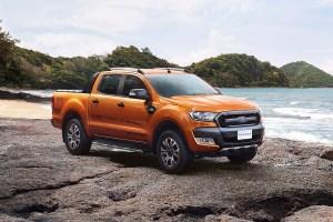 2015-Ford-Ranger-Wildtrak-2