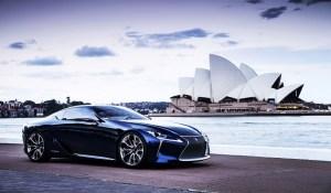 cars-sydney-opera-house