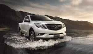 2016-Mazda-BT-50-PRO-water