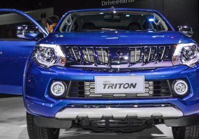 2016-Mitsubishi-Triton-Limited-Edition-front1